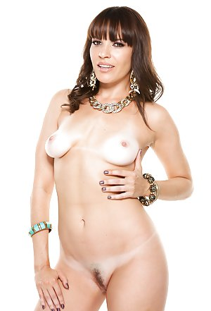 Saggy Tits Mature