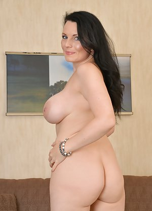 Big Boobs Mature